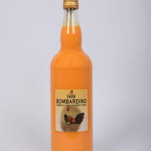 Bottiglia di Bombardino 1 lt