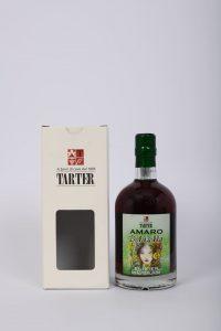 Liquore Dolasilla Cl.50 con scatola