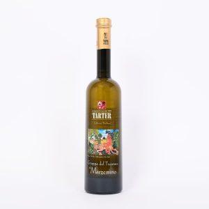 grappa marzemino dio bacco