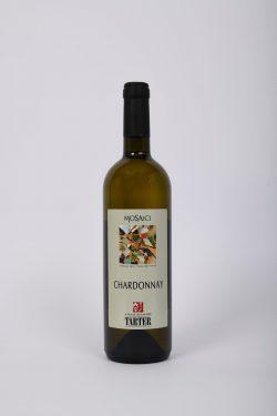 vino-bianco-trentino-chardonnay