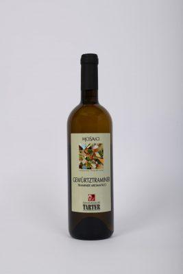 vino-bianco-trentino-gewurztraminer