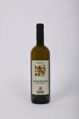 vino-bianco-trentino-moscato