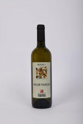 vino-bianco-trentino-muller