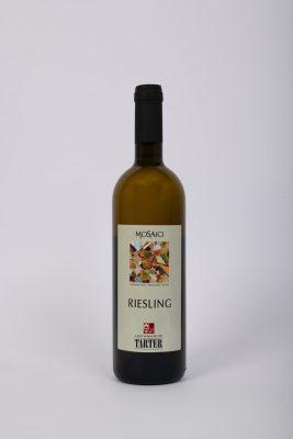 vino-bianco-trentino-riesling